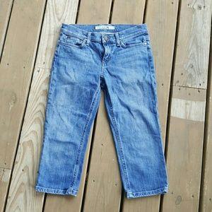 Joe's Jeans Pants - 26 Joes jeans capris