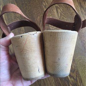 nina z Shoes - Nina Z Agneta  Natural sandals