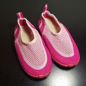 Other - Little Girl Water Shoes