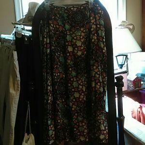 Sag Harbor Dresses & Skirts - Skirt