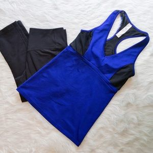 aerie Tops - 🆕American Eagle Aeriefit Tank Top