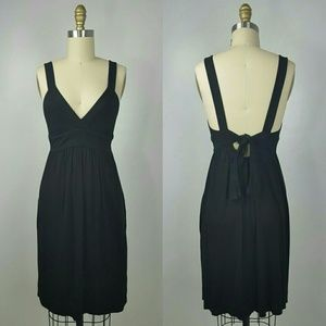 Vince Dresses & Skirts - Vince Black Sundress