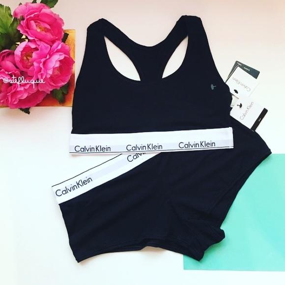fc5d51eeff3ed Calvin Klein Intimates   Sleepwear