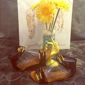traffic Shoes - Women shoes