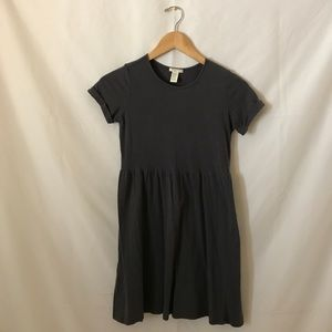 Forever 21 Dress size XS