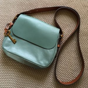 Fossil Handbags - New without tags Fossil Purse
