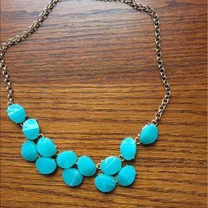 bp Jewelry - Bp turquoise necklace