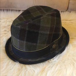 goorin brothers Other - Goorin Bros Fedora Hat