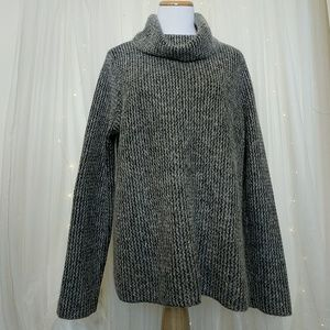 Linden Sweaters - Linden Hill Sweater