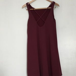 WAYF Dresses & Skirts - Brand new, with tags WAYF Dress