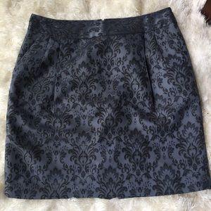 Ann Taylor Loft petites skirt size 12P