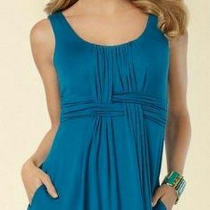 Soma Dresses & Skirts - Very soft Soma Dress or tunic