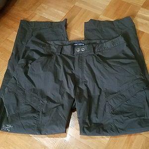 Arc'teryx Other - Arc'Teryx Pants