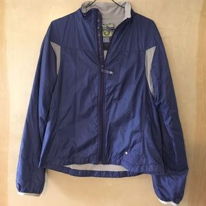 Isis Jackets & Blazers - ISIS Women's Running Jacket