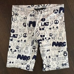 Little Marc Jacobs Other - Little Marc Jacobs swim bottoms