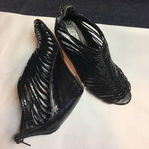 Jeffrey Campbell Shoes - Heels