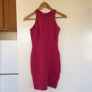 Nicholas Dresses & Skirts - Dress