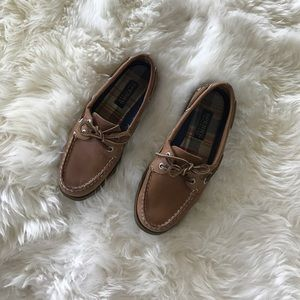 Sperry Top-Sider Shoes - Sperry Top Sider Boat shoes