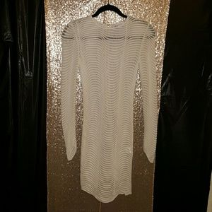Alice McCall Dresses & Skirts - Alice Mccall white dress