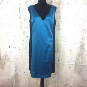 Adriianna Papell exquisite dress