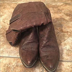 Durango Shoes - Women's Durango Boots