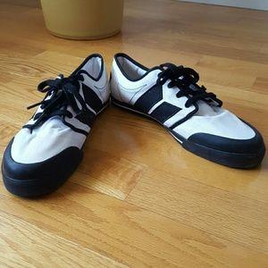 Macbeth Other - Men's Macbeth shoes