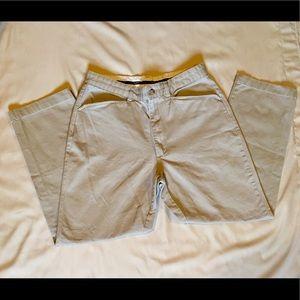 Polo by Ralph Lauren Other - Polo Ralph Lauren Khakis Size 32x30