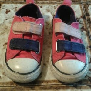 Converse Other - Toddler's converse