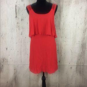 Anthropologie Dresses & Skirts - Anthropologie Maeve summer dress