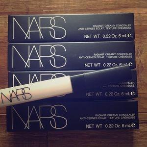 NARS Other - NARS Concealer