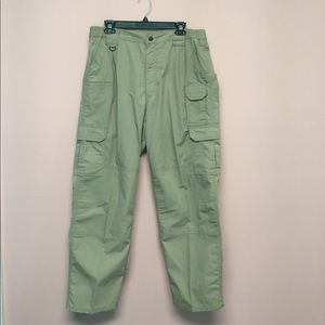 5.11 Tactical Other - Tactical Pants