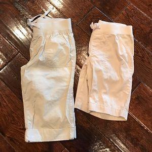 Other - Girls Shorts Bundle