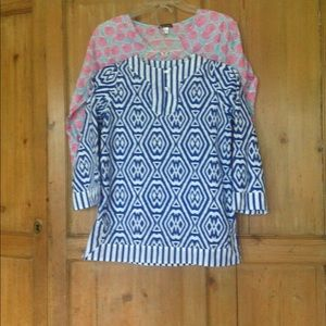 Stella Cove Other - Two adorable girls tunics