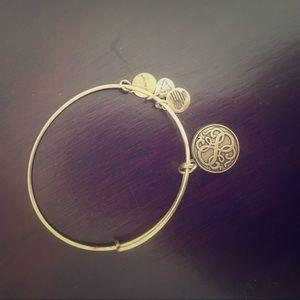 Jewelry - Alex &Ani