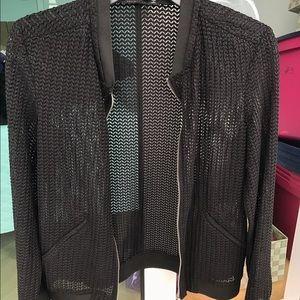 Zara Light jacket blazer