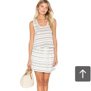 Michael Stars Dresses & Skirts - Michael stars linen dress