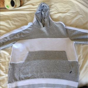 Zanerobe Other - Zanerobe Hooded Sweater.