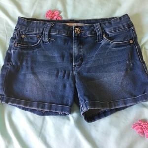 Tractr Other - Tractr girl shorts