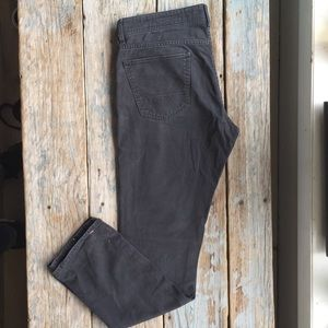Volcom Other - Volcom jeans