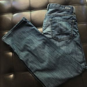 Citizens of Humanity Other - Citizens of humanity jeans