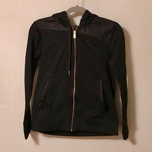 Alala Jackets & Blazers - ALALA jacket