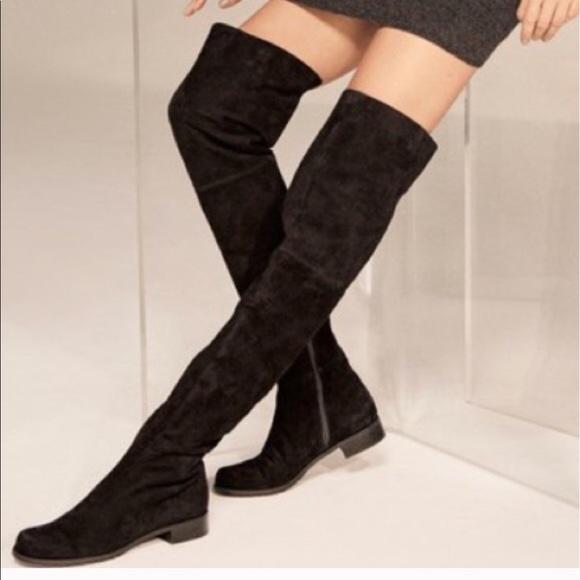 75 stuart weitzman shoes stuart weitzman hilo thigh
