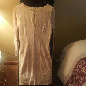 Arden B Dresses & Skirts - Party Dress