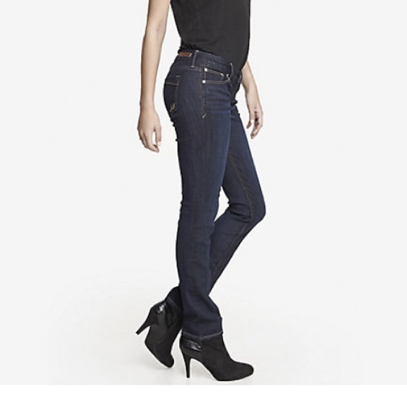 Ultimate list of the best sites to shop for jeans for tall women. 34
