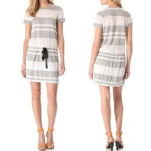 Band Of Outsiders Dresses & Skirts - {Girl. by Band of Outsiders} Lace T-Shirt Dress