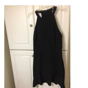 Bec & Bridge Dresses & Skirts - Black dress