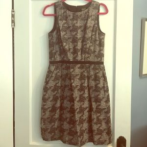Taylor Dresses & Skirts - NWOT fun Taylor dress with pockets!