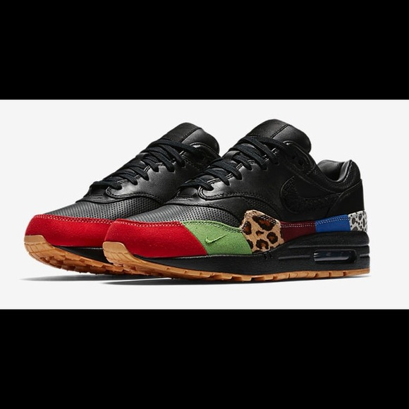 on sale d7b95 3ad2d SOLD🔥 Nike air max 1 master 🔥