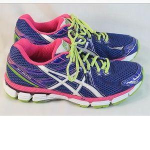 Asics Shoes - ❤Asics GT-2000 style T2K7N running shoe