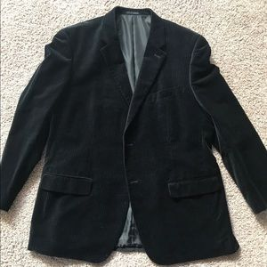 Other - Blue Sports coat